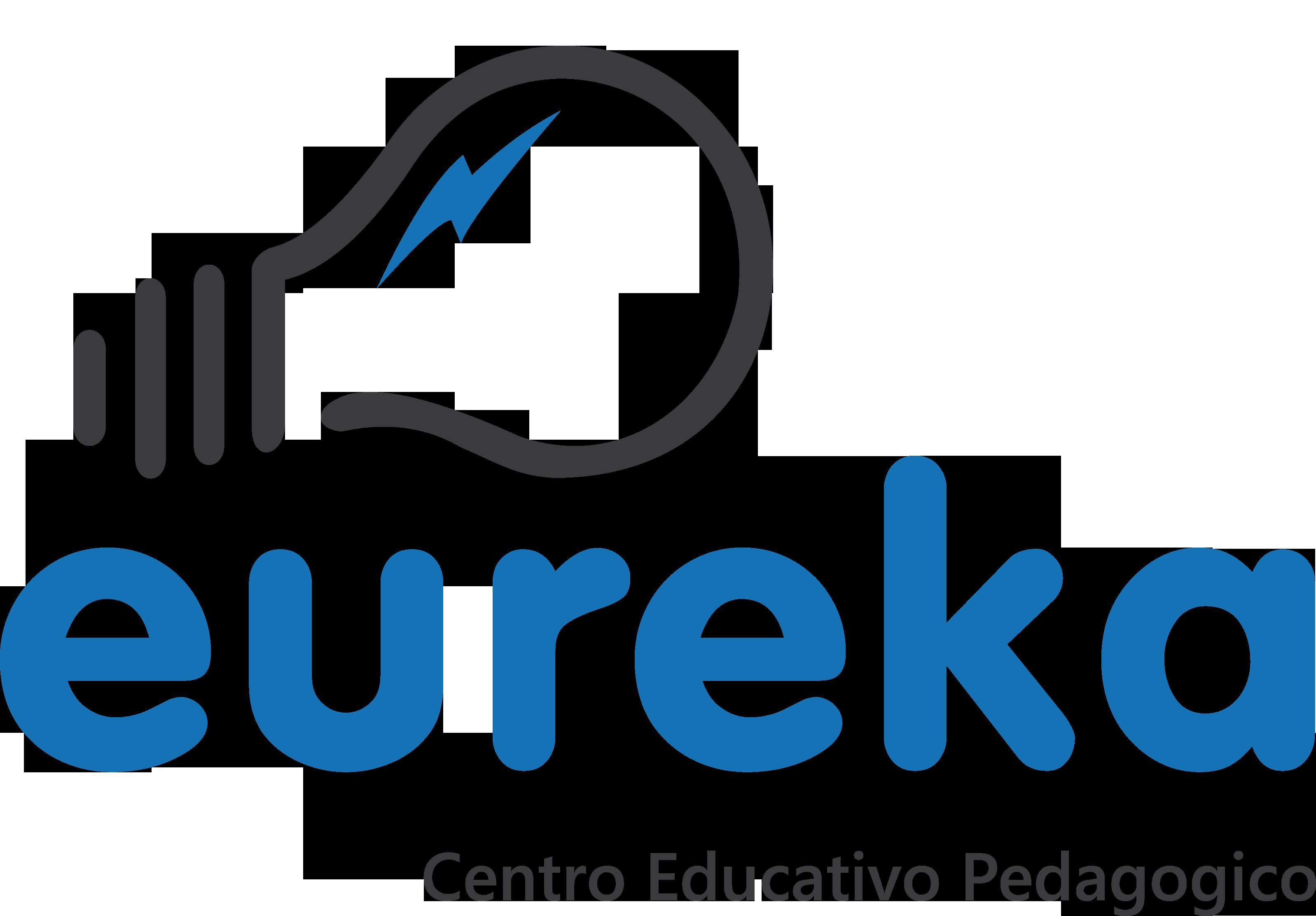 Eurekando